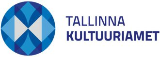tallinna_kultuuriamet